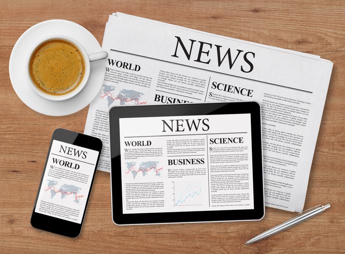 assessoria de imprensa em tempos de crise